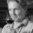 winemaker6
